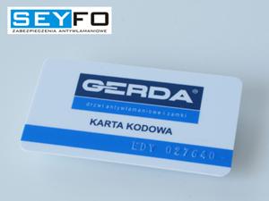 Gerda-WKM-7-karta