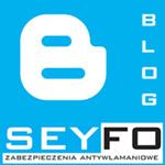 seyfo_blog